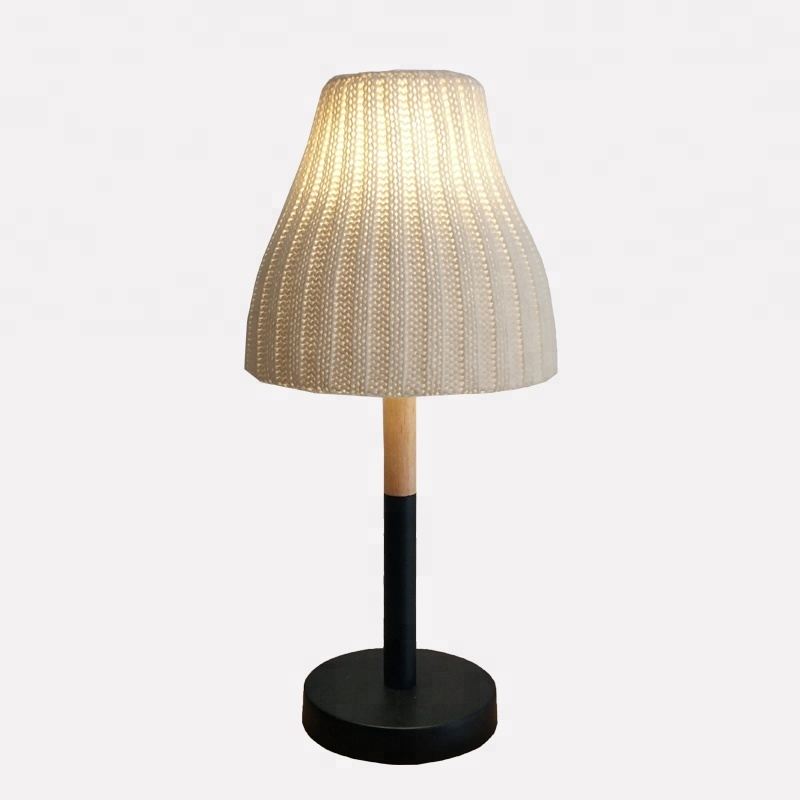 table lamp 8152