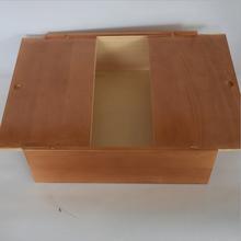 Finden Sie die besten holzboxen nach maß Hersteller und holzboxen ...