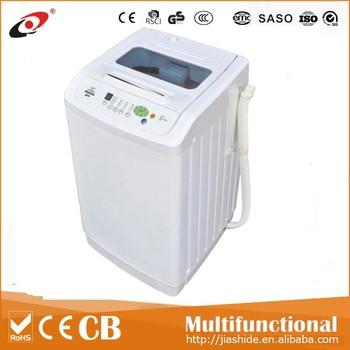 60 Kg Laundry Otomatis Harga Mesin Cuci Industri Xqb60 618a Lihat