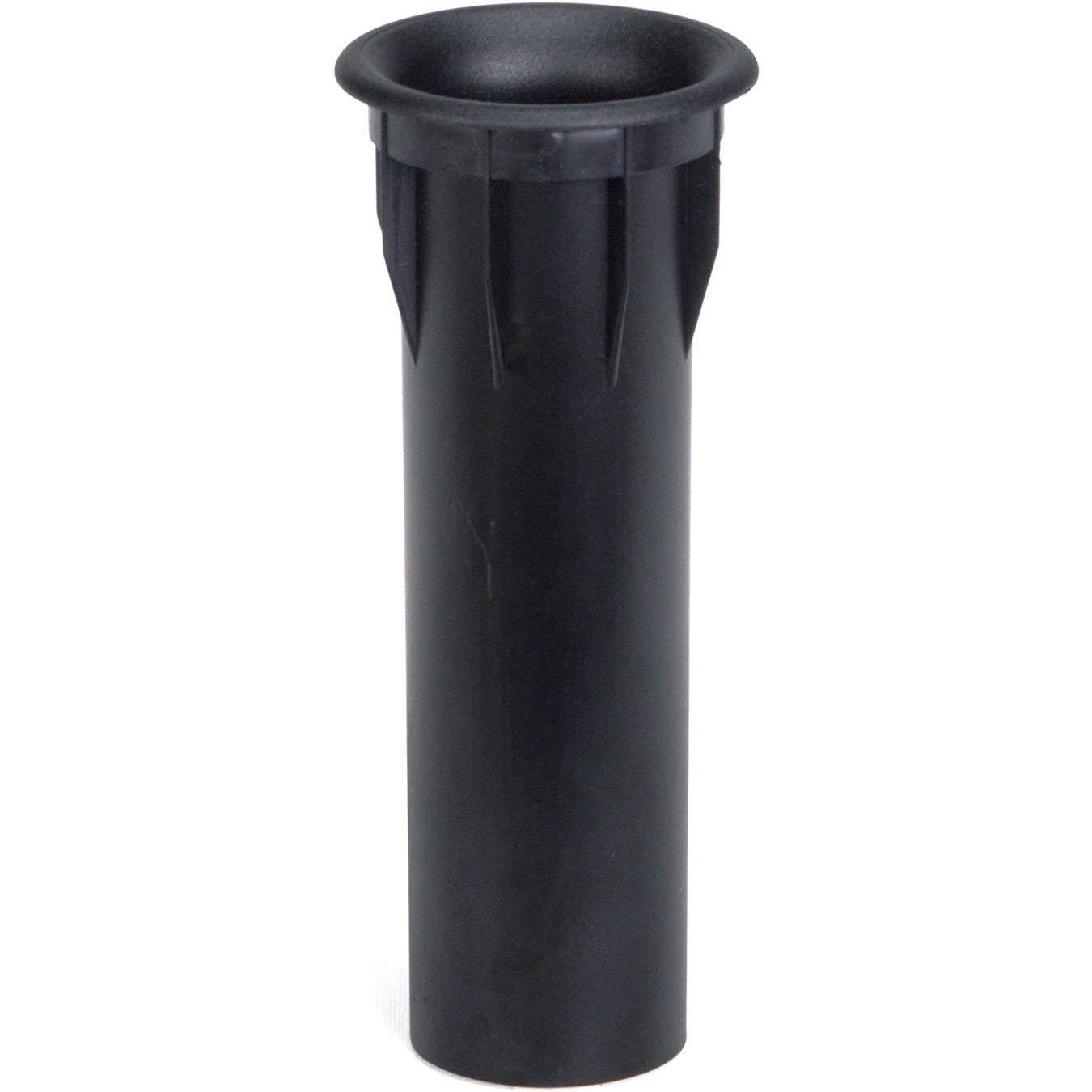 SECO77-1 KIT Aluminum 1100 SECO7 37 degree flared tube gaskets