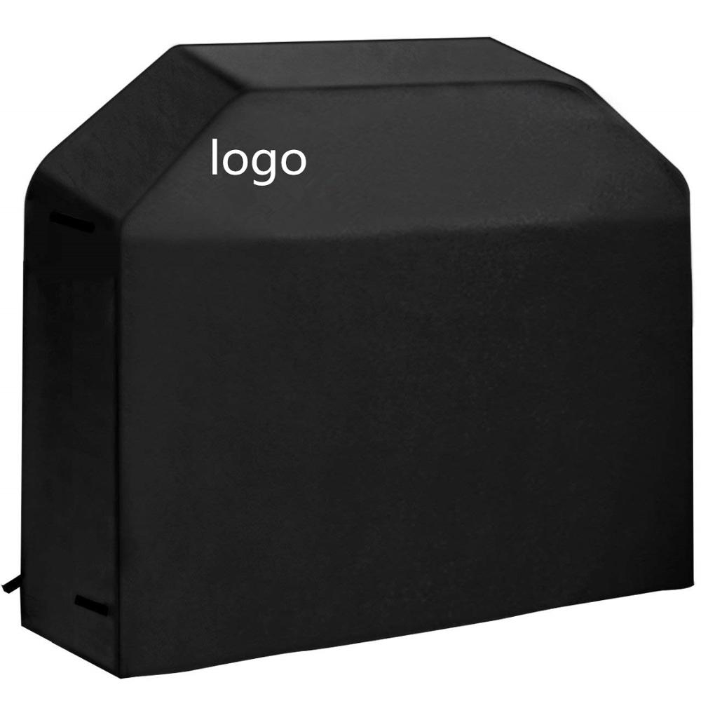 Woqi barbecue gas outdoor waterdichte hittebestendige designer bbq grill cover