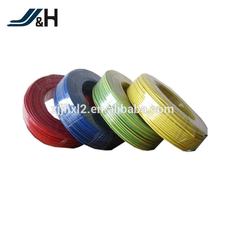 Thin Insulated Wire, Thin Insulated Wire Suppliers and Manufacturers ...