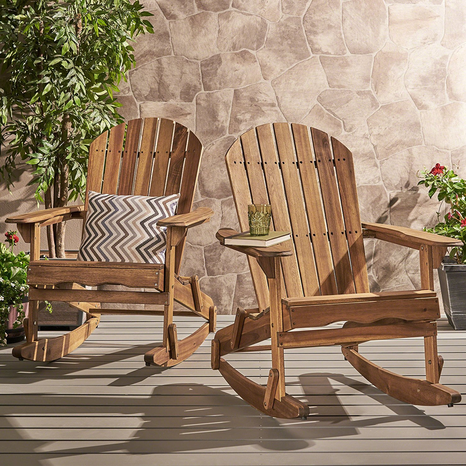 Tremendous Cheap Wood Outdoor Rocking Chairs Find Wood Outdoor Rocking Pdpeps Interior Chair Design Pdpepsorg