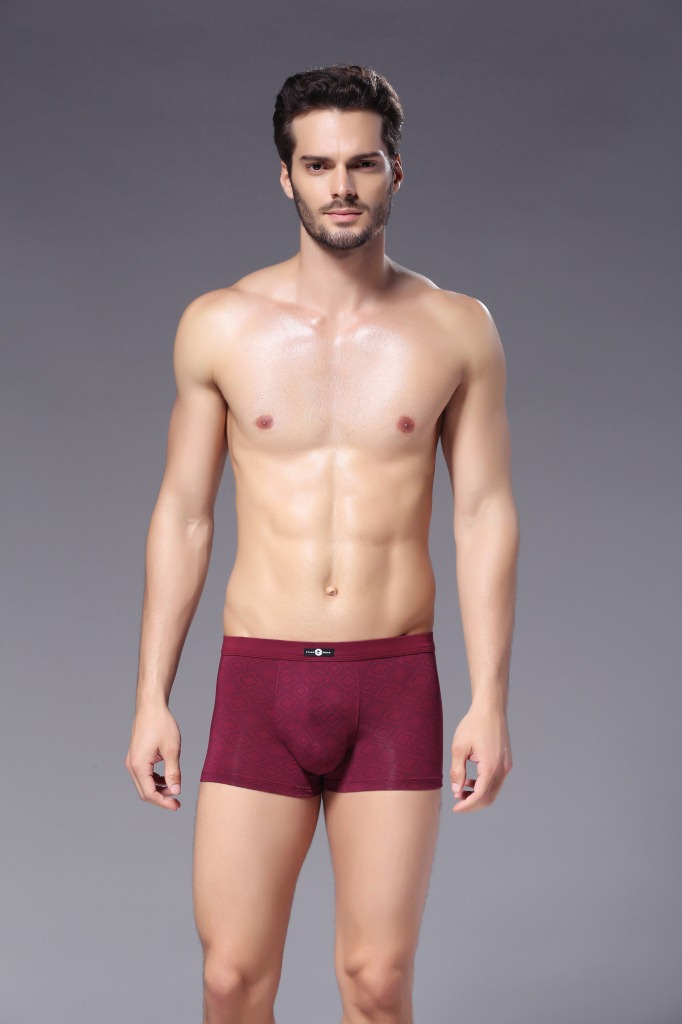 Hot Spanish Gay 112