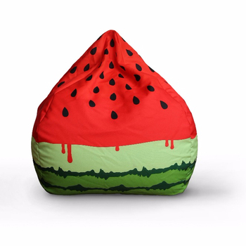 Incredible Home Decor Watermelon Tear Drop Bean Bag Chair Buy Bean Bag Chair Bean Chair Bean Bag Product On Alibaba Com Cjindustries Chair Design For Home Cjindustriesco