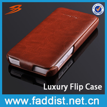 2013 new for iphone 5c case best selling PU leather case