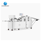 XZ-15CII modle high quality THREE roll pastry sheeter making machine/puff pastry machine