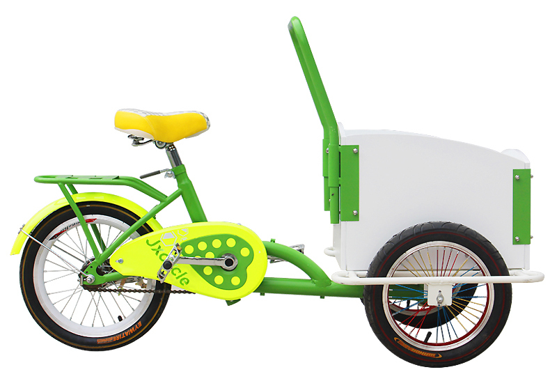 ce spray painting kids balance bike buy electric three wheel bike. Black Bedroom Furniture Sets. Home Design Ideas
