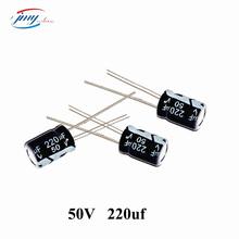 35V 50V 63V 1500UF 1800UF 2200UF Aluminium Electrolytic Capacitor