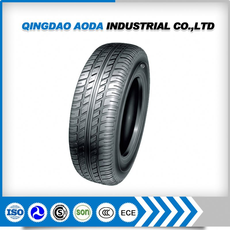 High Quality Linglong Car Tie 165/70r14 175/70r14 Factoy Tyres Made In China