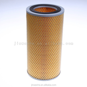 Good quality intake car top rated hepa air filter