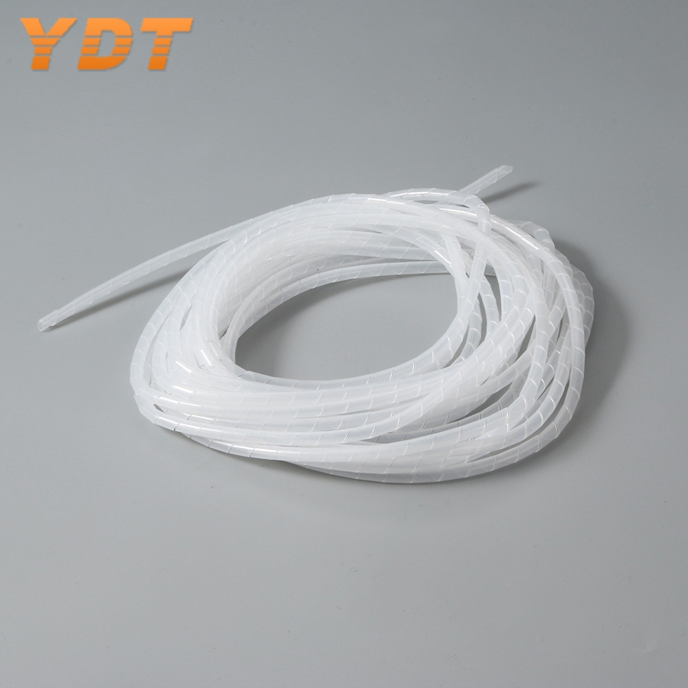 Spiral Wrapping Band Cable, Spiral Wrapping Band Cable Suppliers and ...