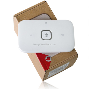 Unlocked Vodafone Rl500, Unlocked Vodafone Rl500 Suppliers and