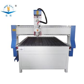 Nc-r1318 Woodworking Machine/wood Molding Machine - Buy Woodworking  Machine/wood Molding Machine,Wood Carving Machine,Wood Burning Machine  Product on