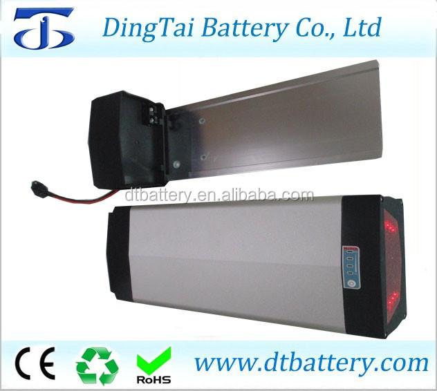 1000w 1200w 1500w Hub Motor Mid Motor Bafang Bbshd E-bike Battery Pack 48v  25ah Power Battery With 48v 3a Charger - Buy 48v 25ah,Rear Rack,1000w 1200w