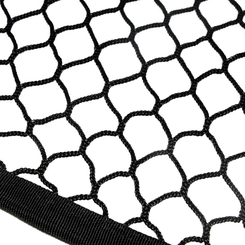 Detail Feedback Questions About Car Trunk Cargo Mesh Net For