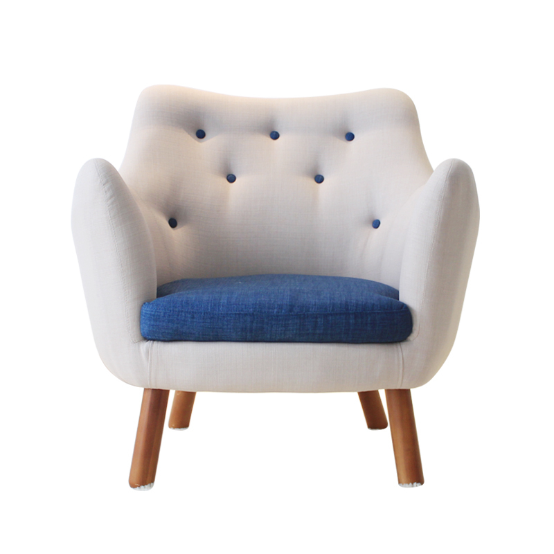 Cheap Modern Sofa Chairs find Modern Sofa Chairs deals on line at