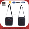 2017 small casual nylon sports bag crossbody bag mens shoulder bag 17SC-5966D
