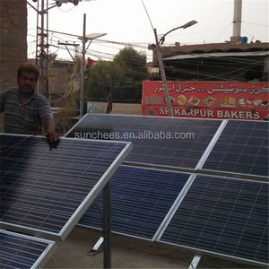 China Grid Solar Inverter Kit, China Grid Solar Inverter Kit