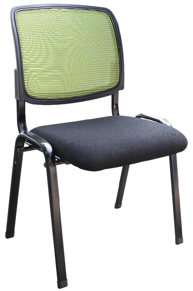 Sin brazos silla de oficina sillas de oficina sin ruedas baratas ...
