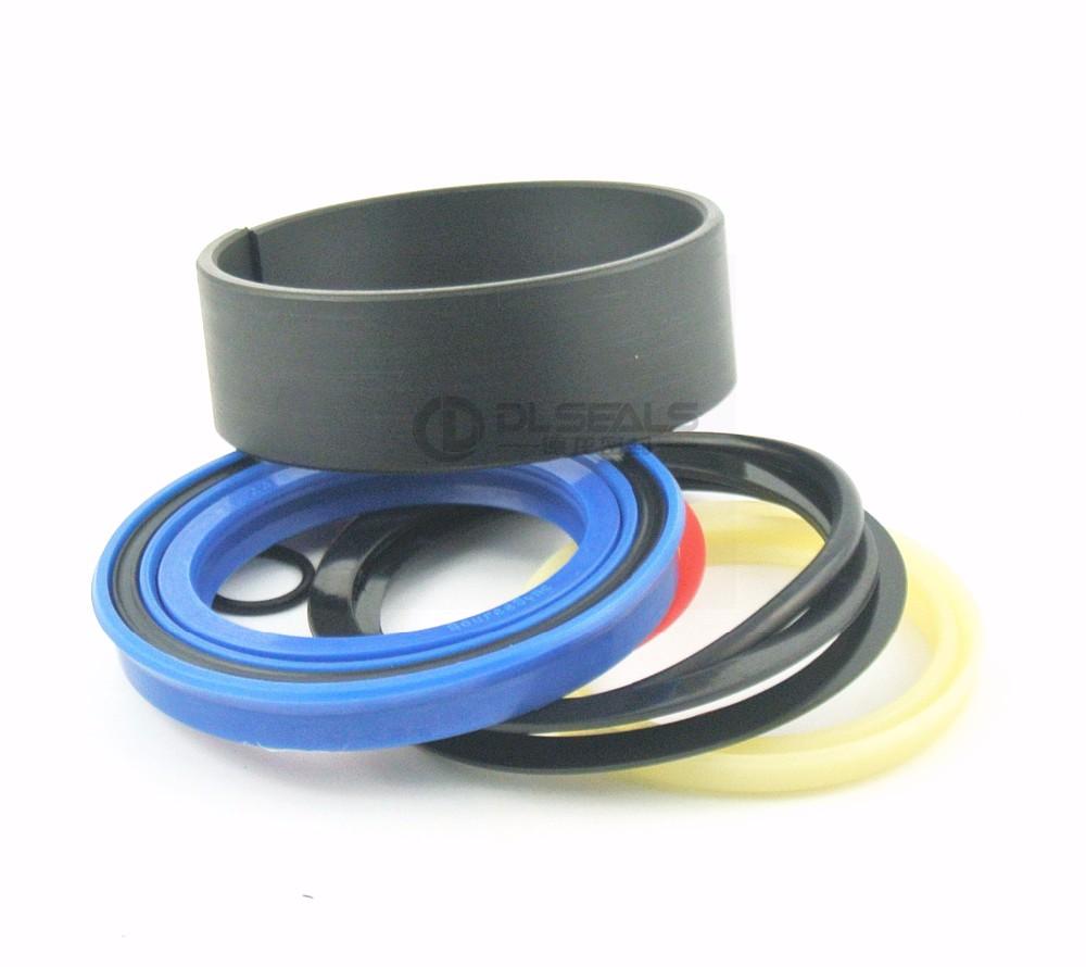 822164 Winderosa Oil Seal Kit`