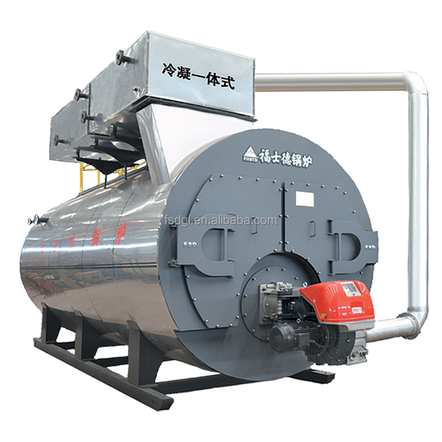 1.5ton Steam Boiler, 1.5ton Steam Boiler Suppliers and Manufacturers ...