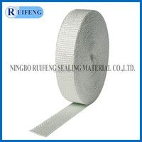 good quality Fiber Glass Tape made is china