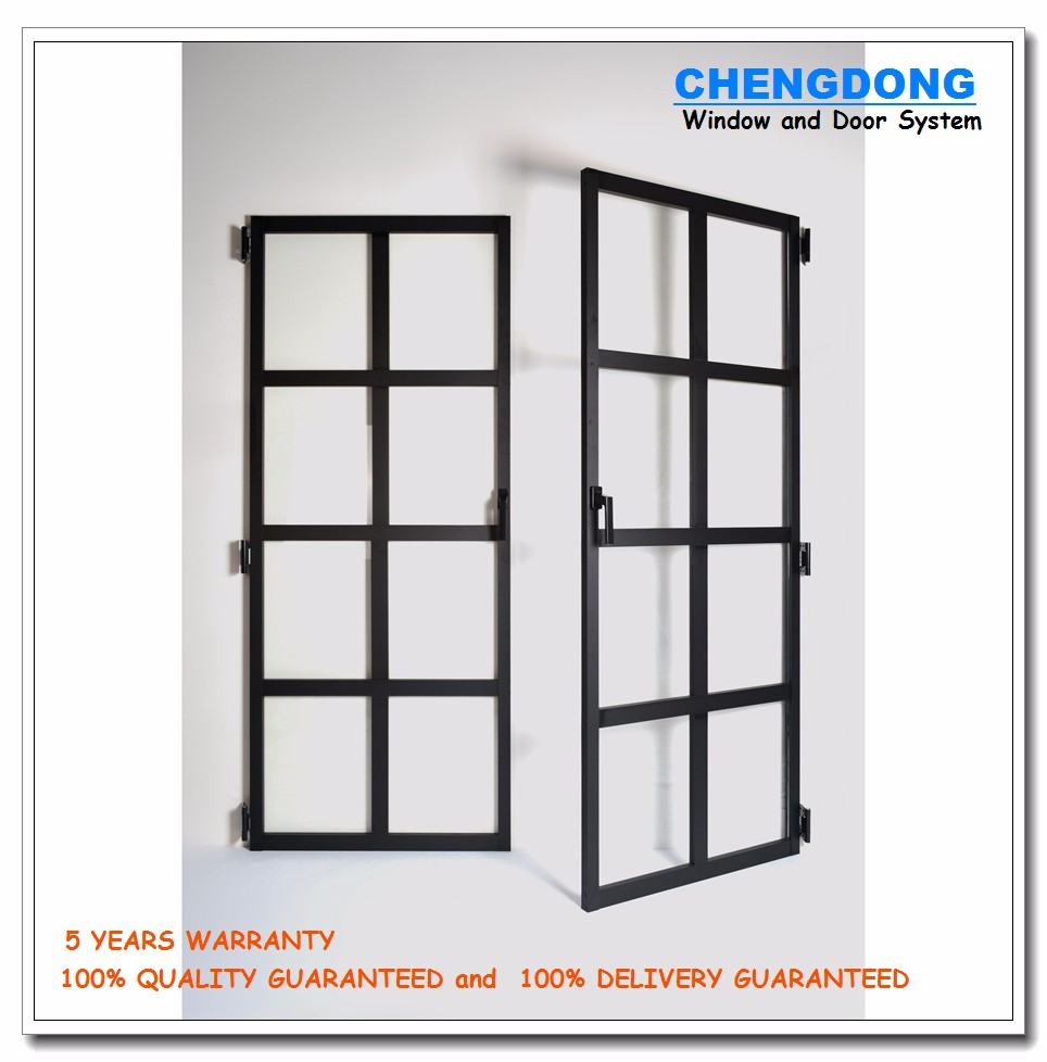 High quality sound proofing glass sliding door philippines price high quality sound proofing glass sliding door philippines price and design eventelaan Choice Image