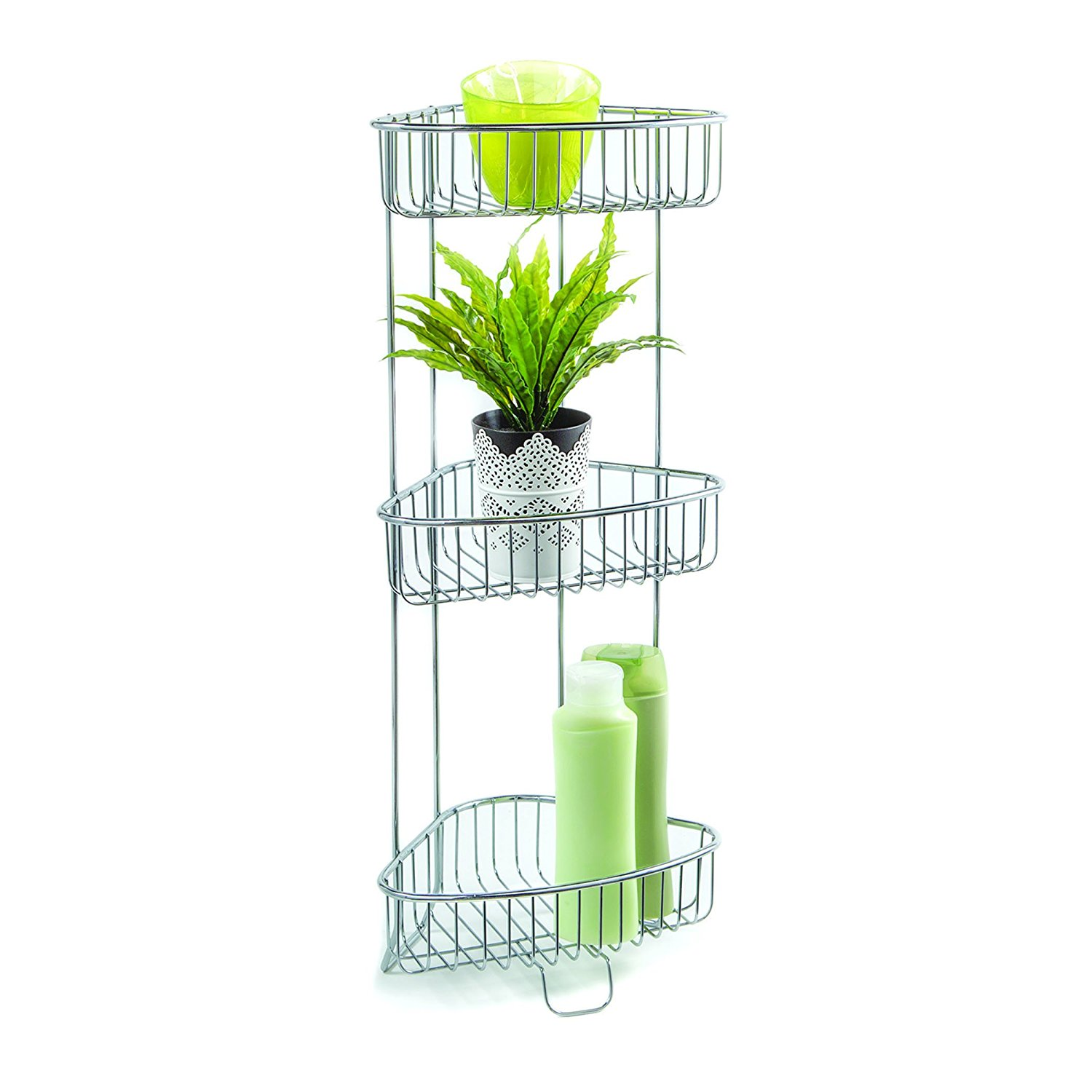 Cheap Bathroom Stand, find Bathroom Stand deals on line at Alibaba.com