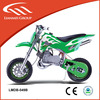 49cc mini kids dirt bike 49cc off road motorcycle with CE approved