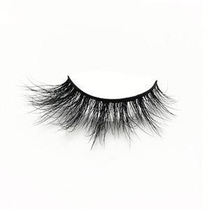 artificial mink fur eyelash 3d 4d 5d cheap price ,premium quality