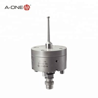 erowa touch probe cnc sensor with ball D5mm