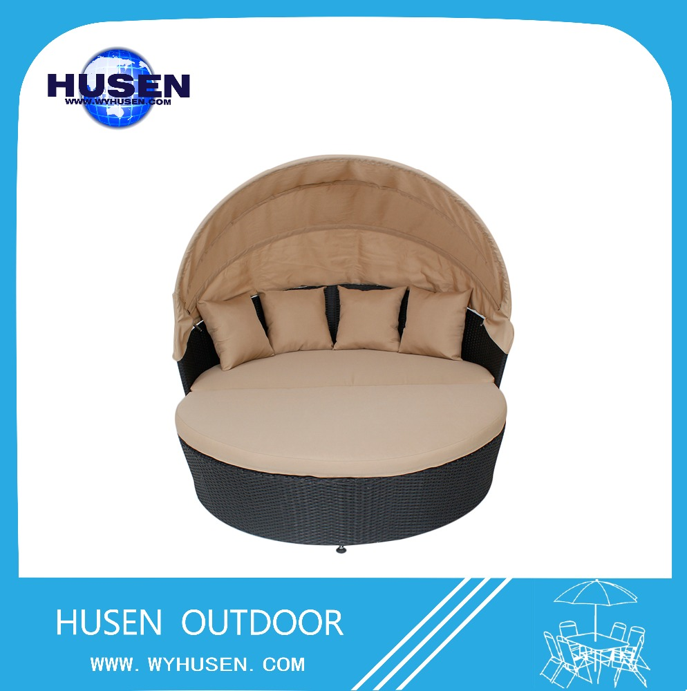 Outdoor Daybed Aldi