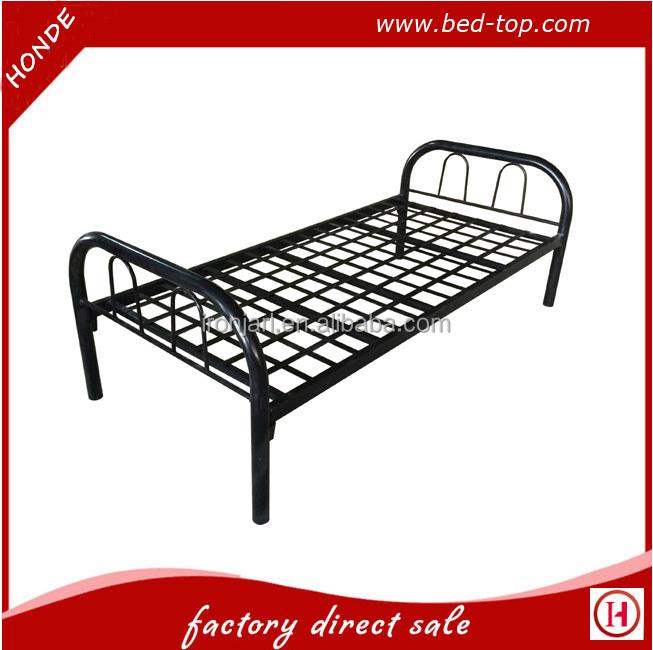 cheap metal bed frame fabrication cheap metal bed frame fabrication suppliers and at alibabacom