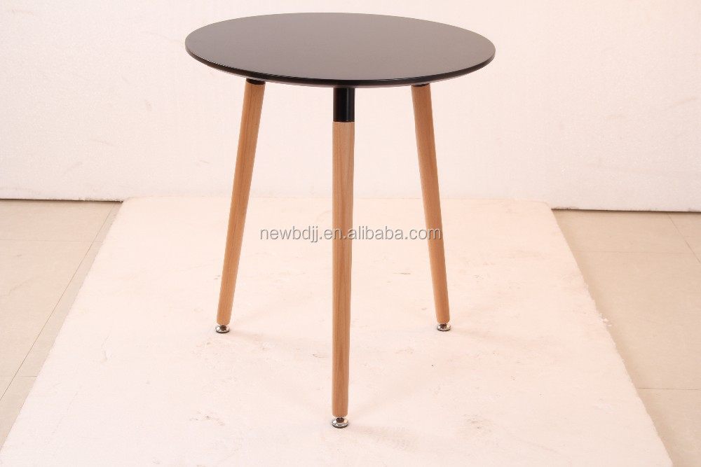 Modern Luxury Design Wood Side Mdf Coffee Table In Coffee Tables Buy Mdf Coffee Table Modern