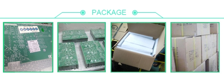 PCB PACKING.webp
