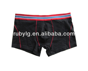 2013 Sexy Hot-Selling Mens Underwear OEM/ODM available