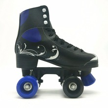 2017 popular patins patines hot vendedor <span class=keywords><strong>de</strong></span> soja luna made in china soja luna patins roller <span class=keywords><strong>skate</strong></span> <span class=keywords><strong>elétrico</strong></span>