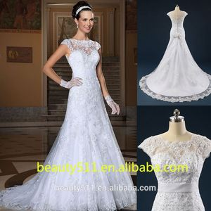 7d2e6761b4ab1 China Black Gown Wedding, China Black Gown Wedding Manufacturers and  Suppliers on Alibaba.com