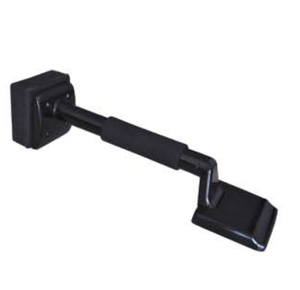 Carpet Installation Tool, Carpet Installation Tool Suppliers and Manufacturers at Alibaba.com