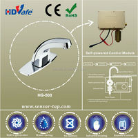 Alibaba Express Water Saving Basin Faucet