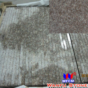 Cheapest Granite G687 Natural ilkal granite