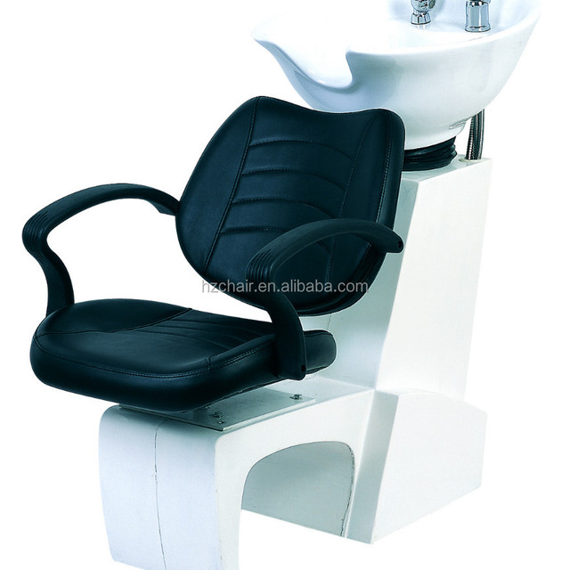 buy cheap china best hair salon styling chairs products, find
