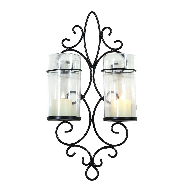 Cheap Black Candle Sconces Find Black Candle Sconces Deals On Line
