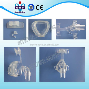 Cpap Face Mask,Icu Mask - Buy Cpap Mask,Icu Mask,Full Face Mask Product on  Alibaba com