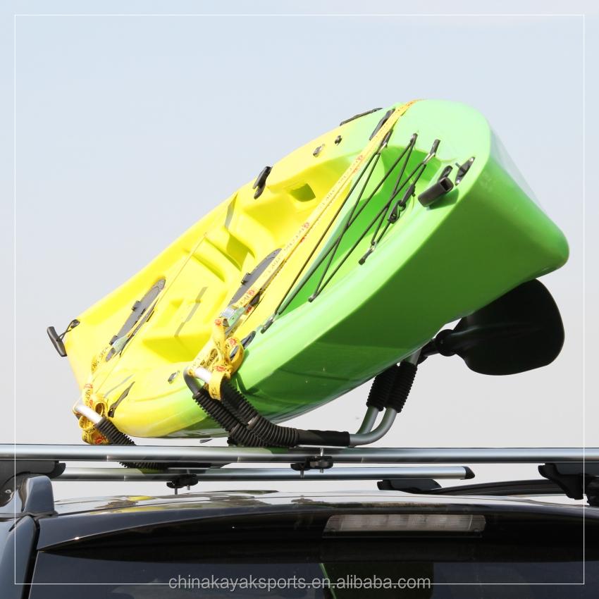 High Quality With Paddle Holder J Rack Kayak Roof Rack For Car Buy Kayak Storage Stands Kayak Storage Rack Kayak Rack Product On Alibaba Com