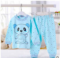 Buy Korean Fashion Online. KOODING, a Korean fashion online shopping website, offers Korean style womens clearance clothing. Shop for jackets, and dresses.