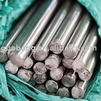 Inconel X-750/w.nr 2.4669/n07750 Steel Round Bar/rod