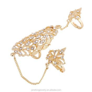 cheap but beautiful wedding ring (2)