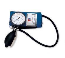 New arrival long lasting accessory of sphygmomanometer from China